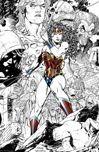 Torpedo Comics F
