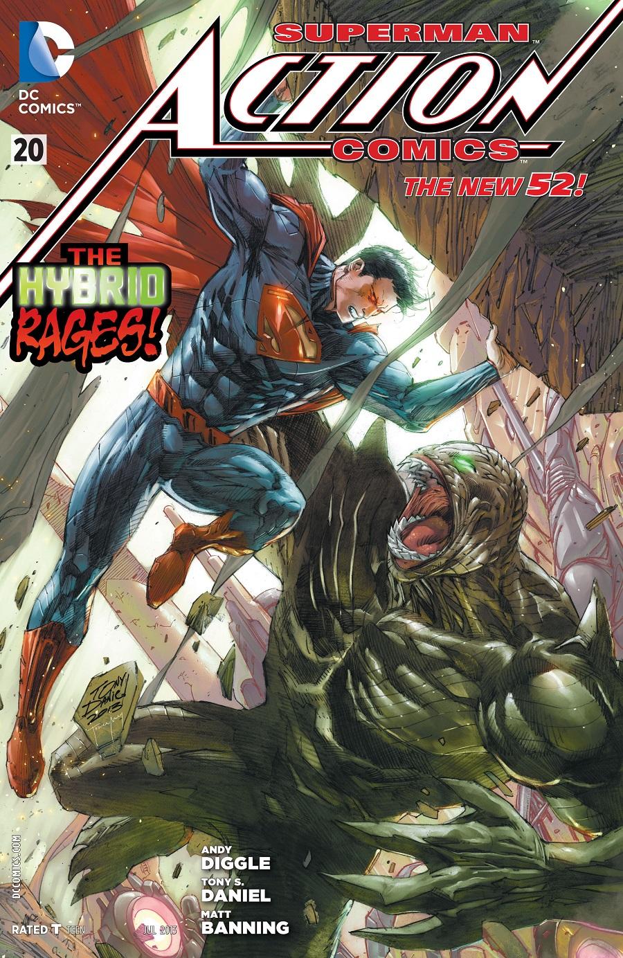 Action Comics Vol 2 20 Combo.jpg