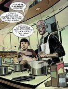 Alfred Pennyworth The New Order 0001