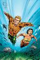 Aquaman 0019