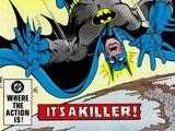 Batman Vol 1 352