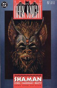 Batman Legends of the Dark Knight Vol 1 1 Newstand.jpg