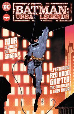 Batman Urban Legends Vol 1 3.jpg