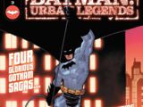 Batman: Urban Legends Vol 1 3