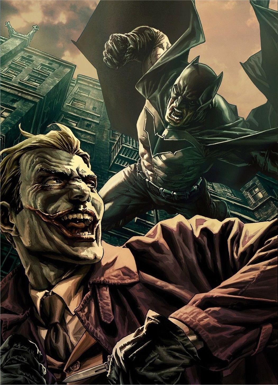 Batman Vol 3 1 Bermejo Textless Variant.jpg