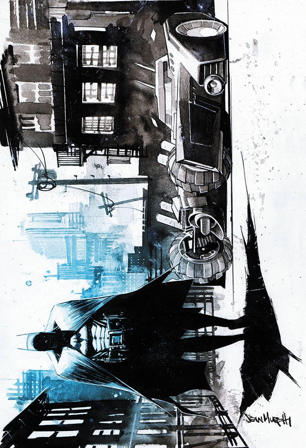 Batman Vol 3 64 Textless Variant.jpg