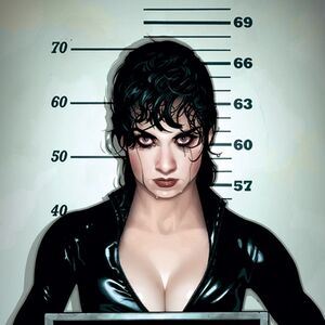 Catwoman 0090.jpg