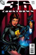 Countdown 36 Cover