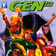 Gen 13 Vol 4 20 full cover.jpg