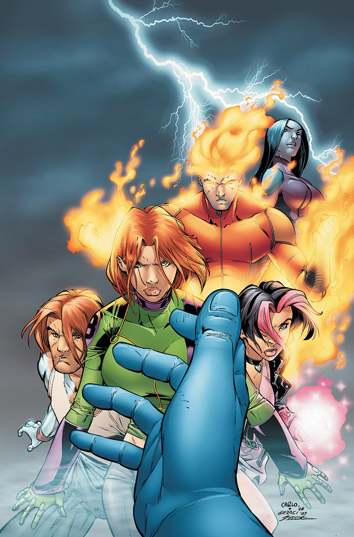 Gen 13 Vol 4 8 Textless.jpg