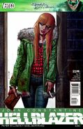 Hellblazer Vol 1 280