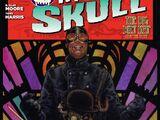 JSA Liberty Files: The Whistling Skull Vol 1 3