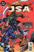 JSA Vol 1 3