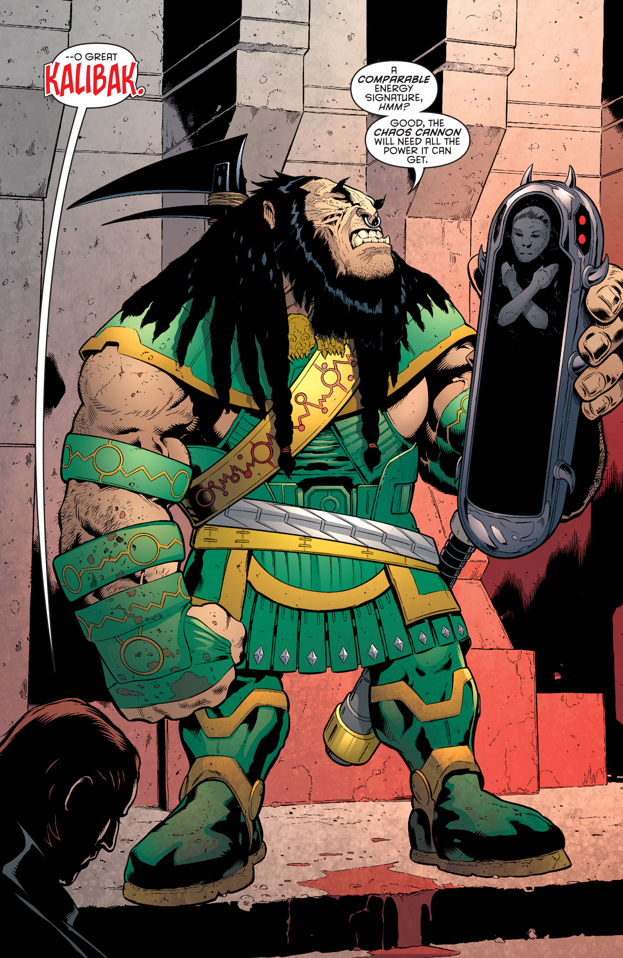 Kalibak Prime Earth 0001.jpg