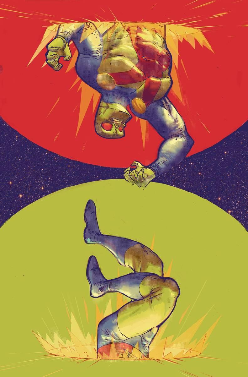 Martian Manhunter Vol 5 3 Textless.jpg