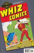 Millennium Edition Whiz Comics 2