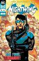Nightwing Vol 4 41