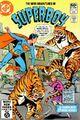 Superboy Vol 2 13