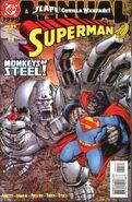 Superman Annual Vol 2 11