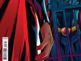 Superman: Son of Kal-El Vol 1 3