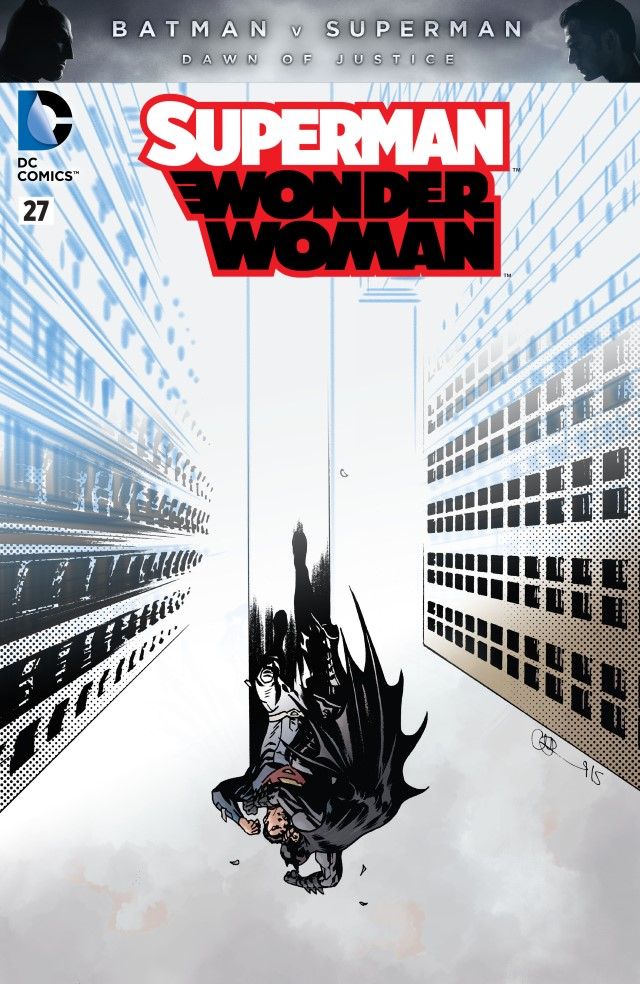 Superman Wonder Woman Vol 1 27 Fade Variant.jpg