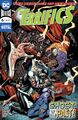 The Terrifics Vol 1 6