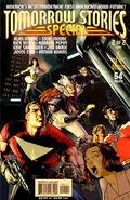 Tomorrow Stories Special Vol 1 2