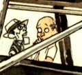 Ventriloquist Lil Gotham 001