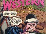 Western Comics Vol 1 61