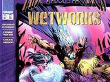Wetworks Vol 1 17
