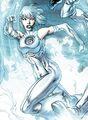 White Lantern Ice 0001