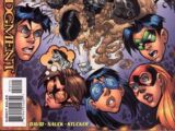 Young Justice Vol 1 14