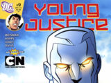 Young Justice Vol 2 9