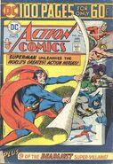 Action Comics Vol 1 443