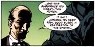 Alfred Pennyworth Two Faces 001