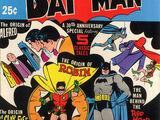 Batman Vol 1 213