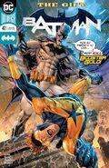 Batman Vol 3 47
