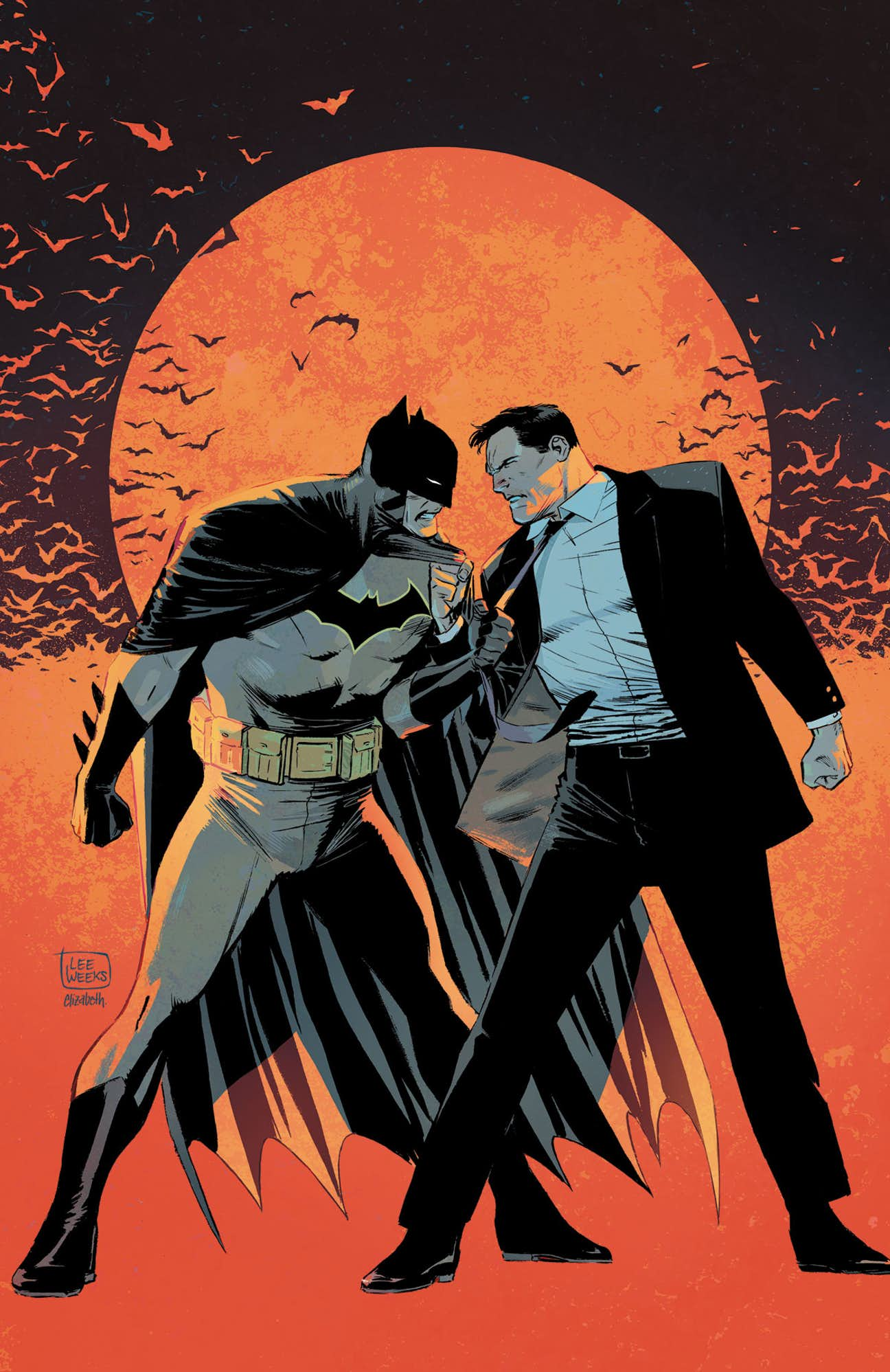 Batman Vol 3 52 Textless.jpg