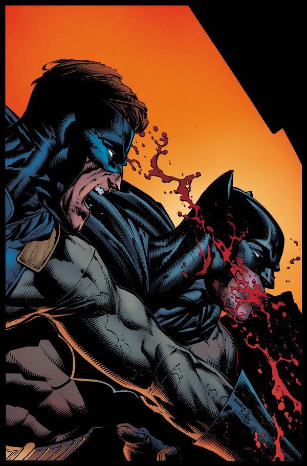 Batman Vol 3 5 Textless.jpg