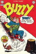 Buzzy Vol 1 35