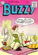 Buzzy Vol 1 67