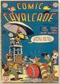 Comic Cavalcade Vol 1 34