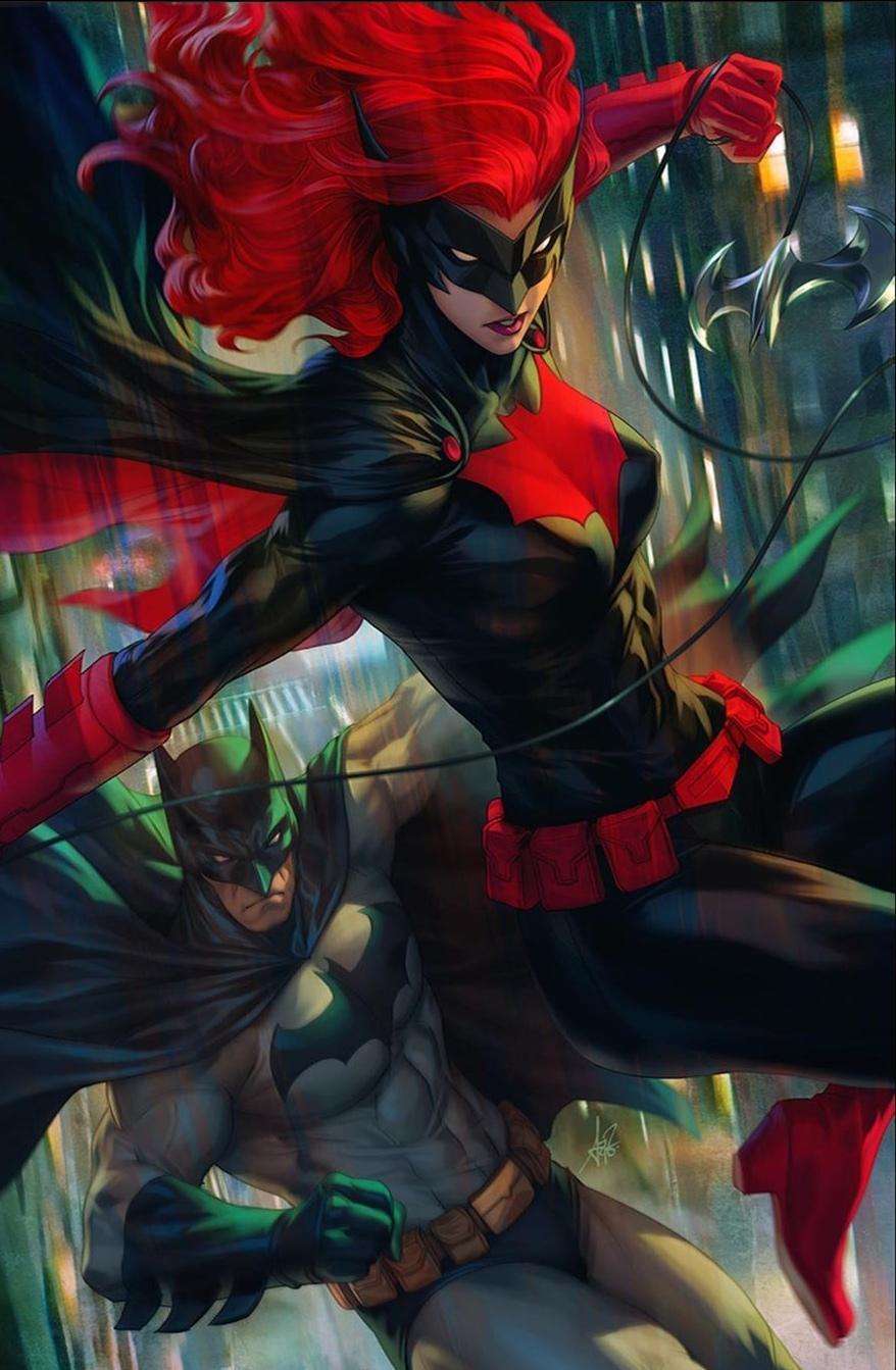 Detective Comics Vol 1 1027 Textless Artgerm Variant.jpg