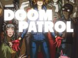 Doom Patrol (Prime Earth)