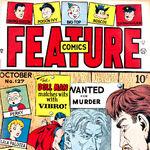 Feature Comics Vol 1 127.jpg