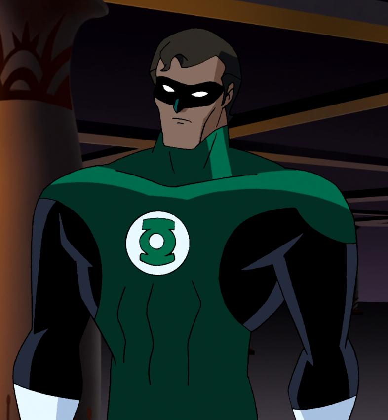 Hal Jordan DCAU 0001.png