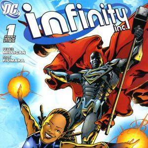 Infinity Inc. v.2 1.jpg