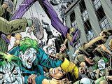Joker: Last Laugh Vol 1 5