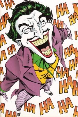 Joker (Earth-3839)