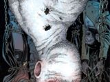 Upside-Down Man (Dark Multiverse)